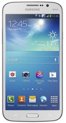 Samsung Galaxy Mega 2 Usb Drivers Download