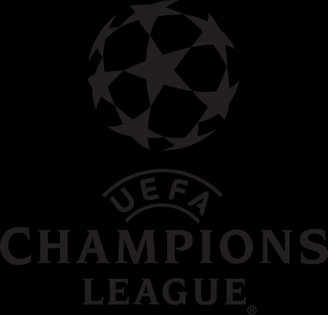 Ratiba Ya UEFA Leo Jumanne April 12/2016 Hii Hapa ~ Soka24