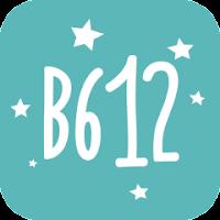 تحميل برنامج B612 للأندرويد