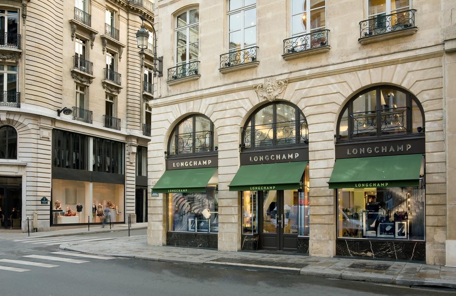 shopping in paris favorite shops petite haus. Black Bedroom Furniture Sets. Home Design Ideas