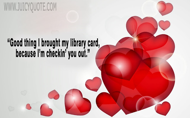 beautiful valentines day quotes and messages for the husband valentine quotes for