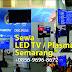 +0856-9696-8672 || Rental TV Plasma Semarang.