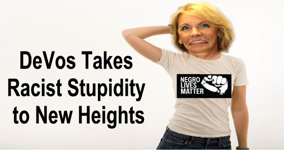 Image result for big education ape devos idea