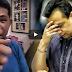 Duterte Supporter Nag-viral sa Pagmumura kay Trillanes sa mga Kahayopan Ginagawa niya sa Senado