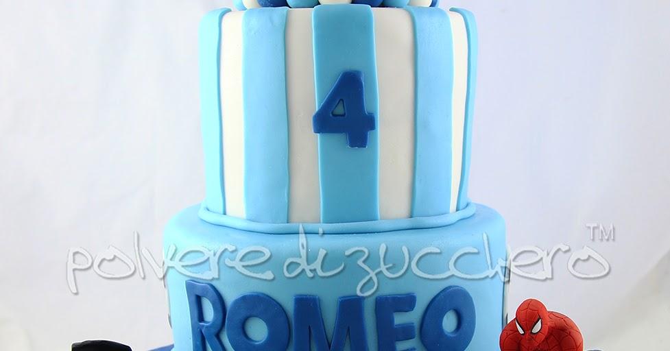 w il calcio bologna cake - photo#27