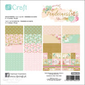 http://www.dpcraft.pl/papier/zestaw-papierow-152-x-152-cm-tenderness-32-kartki.html?show_all_products_disable=true