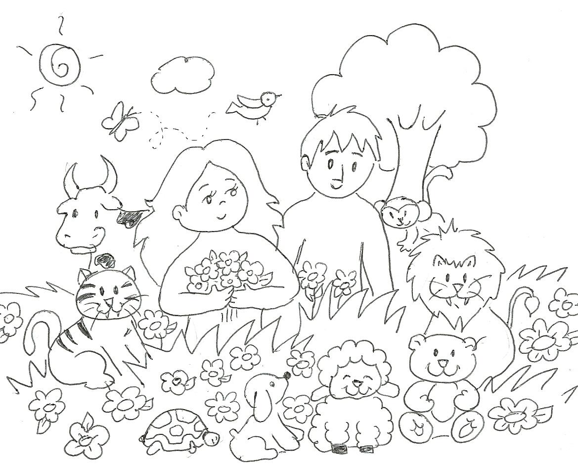 Biblia De Criança ઇઉ: 2012