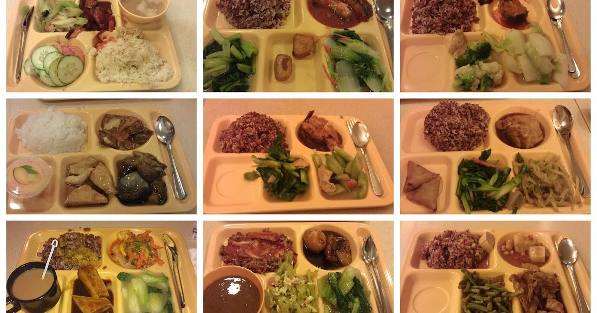 Chinese Food Lic