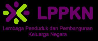 Jawatan Kosong Lembaga Penduduk dan Pembangunan Keluarga Negara (LPPKN)