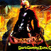 Devil May Cry 2 Game