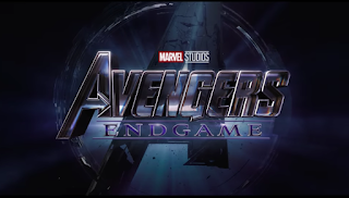 avengers 4 endgame fan theory