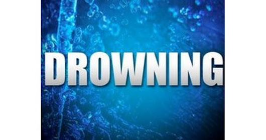 Texarkana Girl (10) Has Drowned In The Red River
