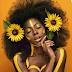 Preteridas: Afetividade e auto estima da mulher negra