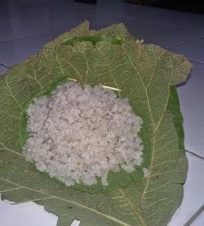 5 Makanan Khas Jepara, Jawa Tengah