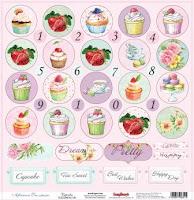 http://www.kolorowyjarmark.pl/pl/p/Papier-30x30-Afternoon-Tea-Cupcakes/2348