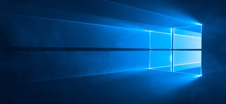 Link tải bộ cài Windows tích hợp update hàng tháng và cập nhật thường xuyên