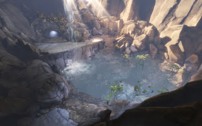Brothers A Tale of Two Sons Full Setup Full