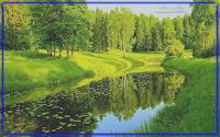 las-rzeka-lato-dzieła-Boże