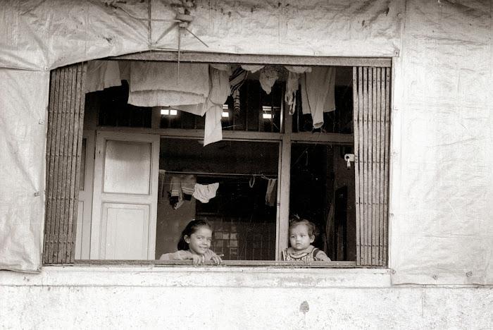 Mumbai, Malabar Hill, © L. Gigout, 1991