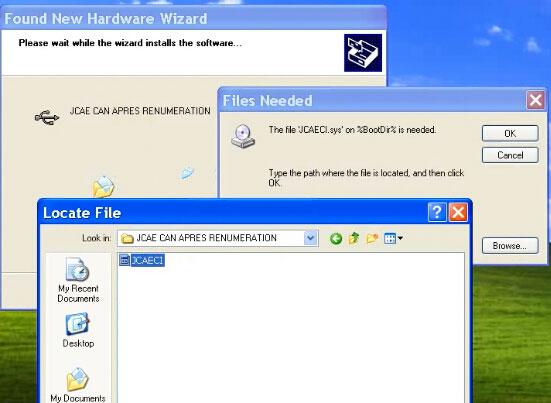 ファイルを選ぶ