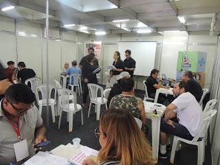 Image result for SerTão Mais Criativo