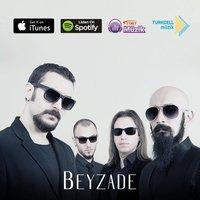 beyzade foto
