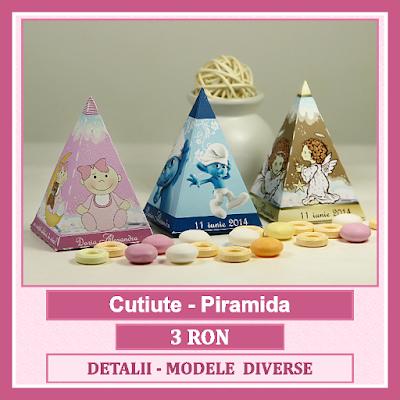 http://www.bebestudio11.com/2016/12/marturii-botez-cutiute-piramida.html