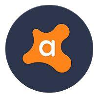 Avast Antivirus – Security, App Lock, Photo Vault.