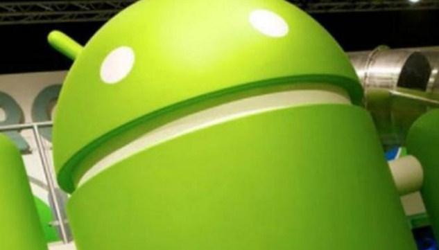 8 Tips Bagi Pengguna Android yang Perlu di Ketahui