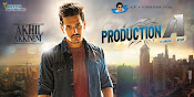 Akhil Wallpapers-thumbnail-4