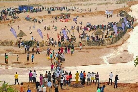 Image result for Akwuke-Atakwu beach