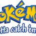 Pokemon Go: Smart Communications & Globe Tel announced a month long free data for Pokemon Go