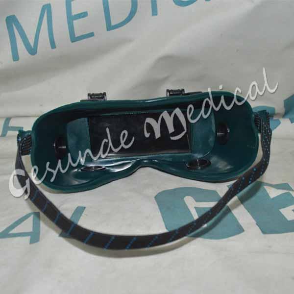 grosir kacamata las murah
