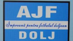 Fotbal / Se va auzi mai devreme fluierul final în Liga a IV-a Dolj
