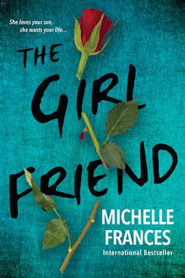 https://www.goodreads.com/book/show/39971588-the-girlfriend
