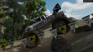 D-Series-OFF-ROAD-Driving-Simulation-2017-Free-Download-Setup