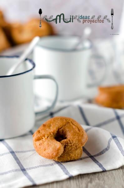 rosquillas-portugalujas-recetas-conventos5