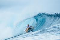 55 Leonardo Fioravanti Outerknown Fiji Pro foto WSL Ed Sloane