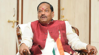 raghubar-will-inaugurate-jharkhand-fashion-festival