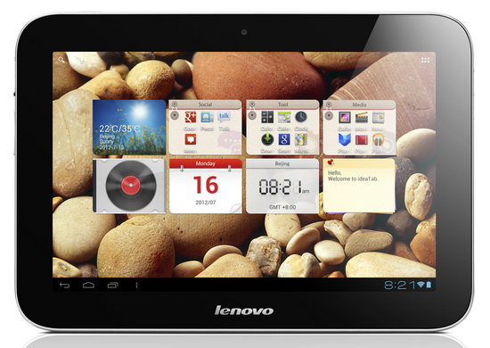 Download android ics 4. 0. 4 stock firmware for lenovo ideatab a2105.