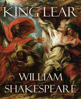 King-Lear-William-Shakespeare-Download-Free-Tragedy-Book