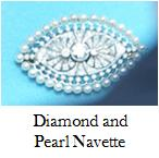 http://queensjewelvault.blogspot.com/2016/05/the-diamond-and-pearl-navette-brooch.html