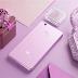Trung tâm thay màn hình Xiaomi mi4s uy tín