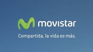 Deficiencia en las facturas online de Movistar permite acceder a facturas de otros clientes