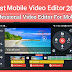 5 Best free video editing software for Android - Best Professional Video Editing Apps For Mobile Phones