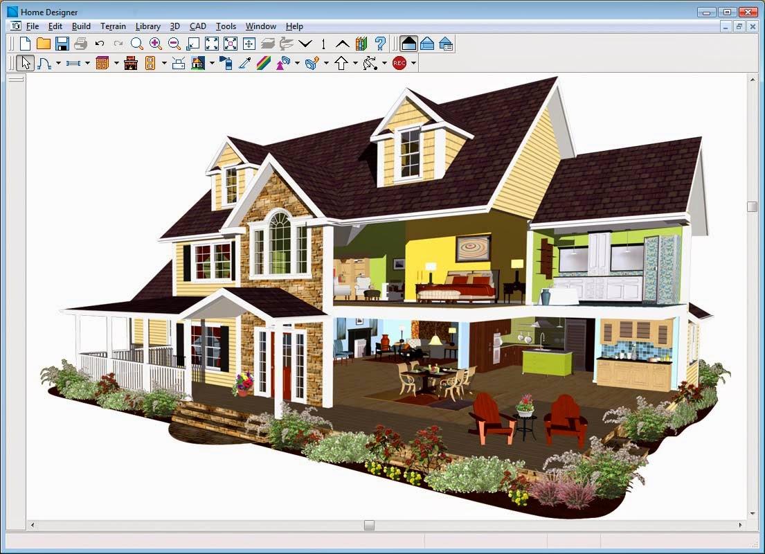 ☆▻ kitchen design : honesty free kitchen design software