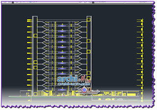 download-autocad-dwg-cad-file-hotel-business-class-hotel