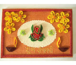 Happy-Diwali-handmade-Greeting-Cards