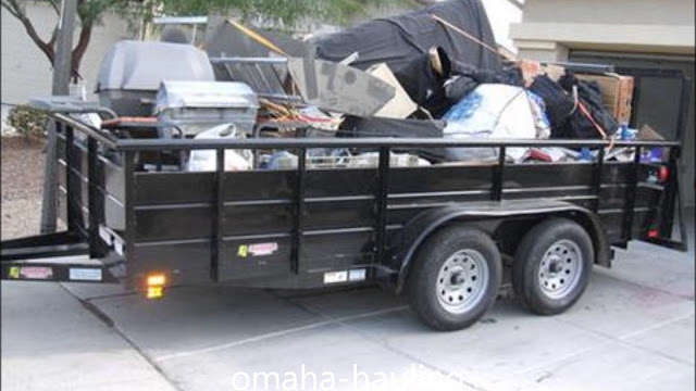 Know In-Depth About Hiring a Junk Removal Service Near Me