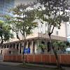 Danh sách Tổng lãnh sự quán, lãnh sự quán tại thành phố Đà Nẵng